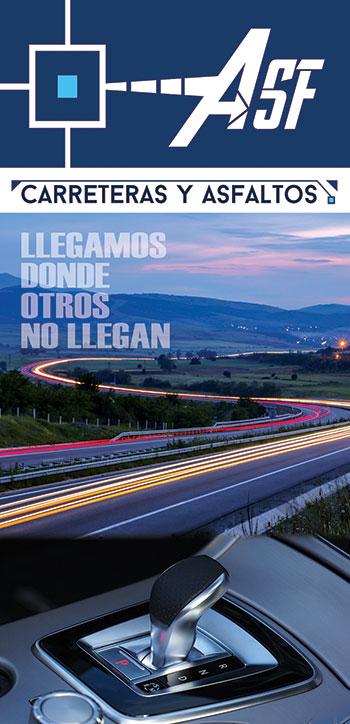 carteles publicidad sierra Madrid