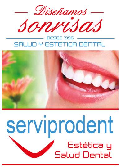 impresión folletos Sierra Madrid