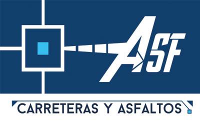 Creación logotipos Sierra Madrid